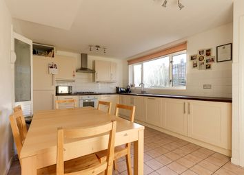 Thumbnail 4 bedroom semi-detached house for sale in Picasso Way, Shoeburyness, Southend-On-Sea