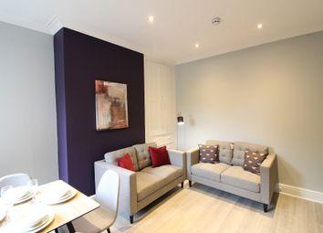 Room to rent in Grange Street, Derby DE23