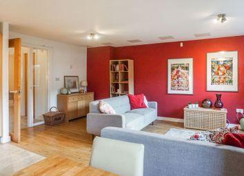 2 bed flat for sale in 2 Lockview Road, Belfast BT9
