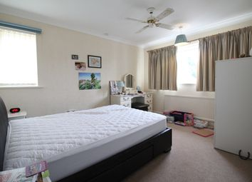 Thumbnail 3 bed detached bungalow to rent in Brettingham Av, Norwich