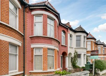 Thumbnail 3 bed property for sale in Haverhill Road, London