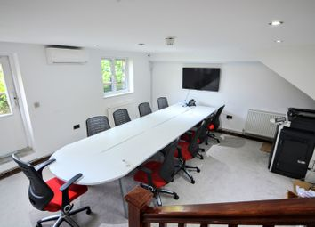 Thumbnail Office to let in Upper Richmond Road, Putney, London SW15, Putney,