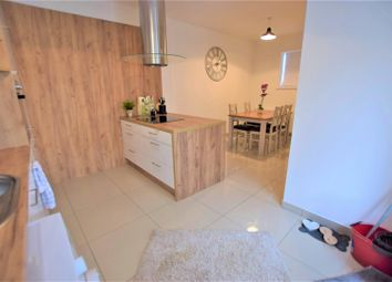 3 bed detached house to rent in Nellie Street, Heywood OL10