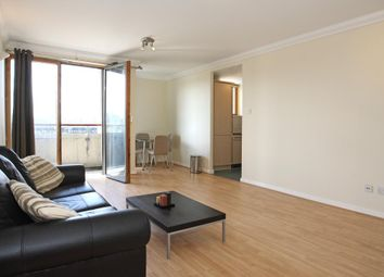 Thumbnail 2 bed flat to rent in Perry Court, Maritime Quay, Canary Wharf, London