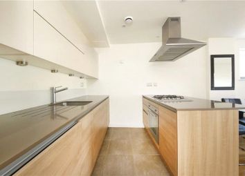 Thumbnail 2 bed flat to rent in Crowder Street, Shadwell, London