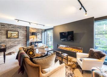 3 bed detached house for sale in Addison Place, London W11