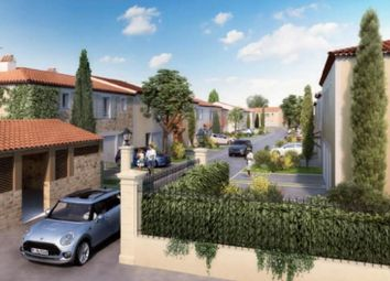 Thumbnail 3 bed property for sale in Grimaud, Provence-Alps-Cote d`Azur, France