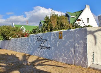 Thumbnail 4 bed town house for sale in Wood Drive, Table View, Cape Town, Western Cape, South Africa
