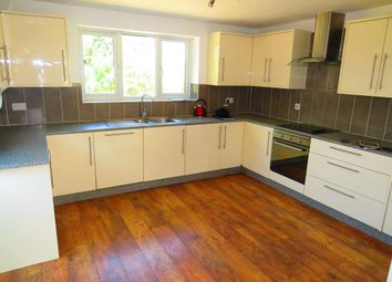 Thumbnail 5 bed bungalow to rent in Hellesdon Road, Hellesdon, Norwich