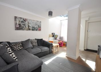 Thumbnail 2 bed flat to rent in Grecian Street, Maidstone