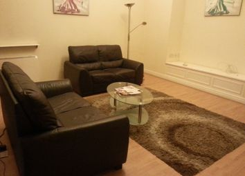 Thumbnail 2 bed duplex to rent in Flat 3, Manchester