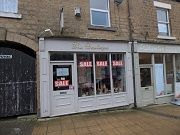 Thumbnail Retail premises to let in Station Road, Hadfield
