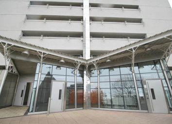 Thumbnail 1 bed flat for sale in Holloway Head, Birmingham