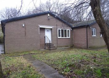Thumbnail 3 bed semi-detached bungalow to rent in Wilfred Terrace, Leeds, West Yorkshire