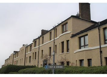 Thumbnail 2 bedroom flat to rent in Cardonald, Glasgow