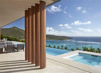 Thumbnail 3 bed property for sale in Patio Villas, Canouan, Grenadines