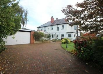 Thumbnail 4 bed property for sale in Andrews Lane, Formby, Liverpool
