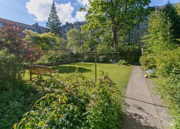 Kelvinside Gardens, Glasgow G20