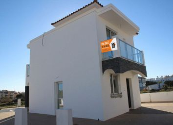 Thumbnail 3 bed detached house for sale in 1st April, Paralimni, Cyprus