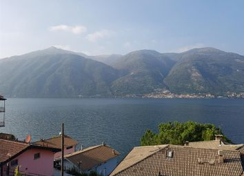 Property For Sale In Lezzeno Italy