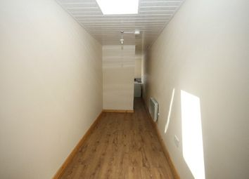 Thumbnail 1 bed flat to rent in Priestleys, Luton