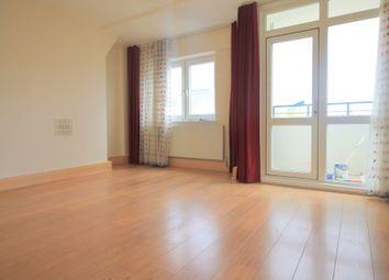 Thumbnail 2 bed flat to rent in Percival Street, London