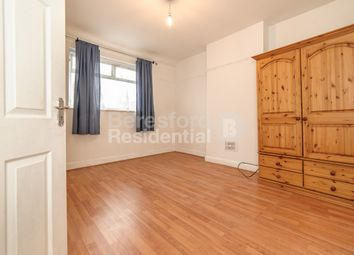 Thumbnail Room to rent in Aberfoyle Road, London