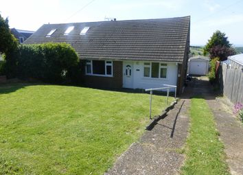 Thumbnail 2 bedroom semi-detached house to rent in Pinfold Close, Brighton