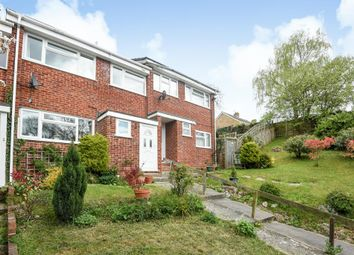 Thumbnail 3 bed terraced house to rent in Newbury, Berkshire