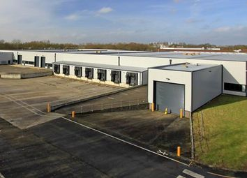 Thumbnail Warehouse to let in Orton 130, Bakewell Road, Orton Southgate, Peterborough