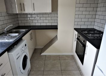 Thumbnail 2 bed maisonette to rent in Caldy Road, Wilmslow