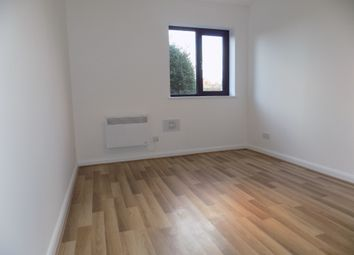 Thumbnail 3 bed terraced house to rent in Odencroft Road, Slough