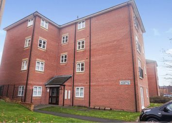 2 bed flat for sale in Heyesmere Court, Liverpool L17