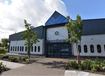 Thumbnail Light industrial for sale in Fortune House, Deltic Way, Aintree, Mersyside