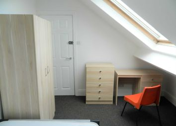 Thumbnail Room to rent in Room 5, Cranwell Street, Lincoln