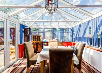 Thumbnail 3 bed semi-detached house for sale in Hillcrest Avenue, Grays