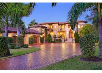 Thumbnail 5 bed property for sale in 5060 Gulf Of Mexico Dr, Longboat Key, Florida, 34228, United States Of America