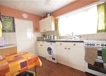 Thumbnail 3 bedroom terraced house for sale in Oxford Road, St Leonards, East Sussex