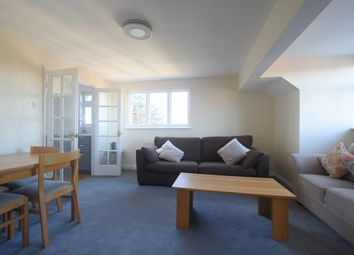Thumbnail 2 bed flat to rent in Greenfield Road, Harborne