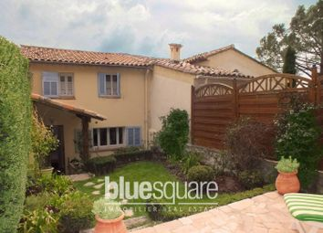 Thumbnail 2 bed property for sale in Peymeinade, Alpes-Maritimes, 06530, France
