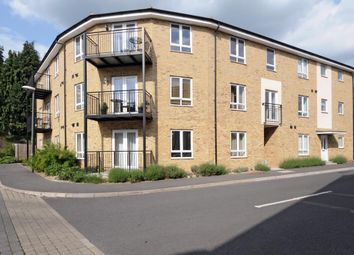 Thumbnail 2 bedroom flat to rent in The Roperies, High Wycombe