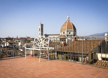 Thumbnail 35 bed town house for sale in Florence, Florence, Italy