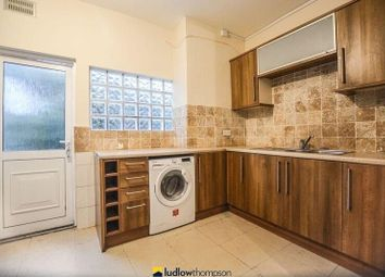 Thumbnail 4 bedroom terraced house to rent in Gassiot Road, London