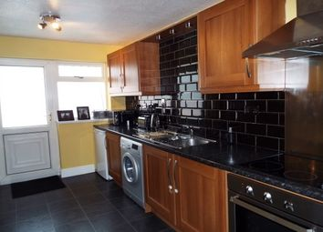 Thumbnail 3 bedroom property to rent in Arncliffe Place, Newton Aycliffe