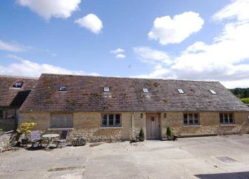 Thumbnail Office to let in Marsden Estate, Rendcombe, Cirencester