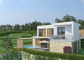 Thumbnail 3 bed villa for sale in Finestrat, Benidorm, Alicante, Spain