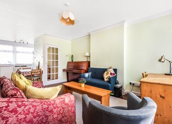 3 bed flat for sale in Cedar Mount, Mottingham Lane, London SE9