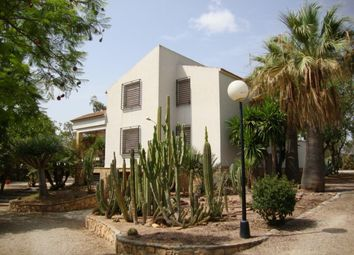 Thumbnail 6 bed detached house for sale in El Altet, Alicante, Spain