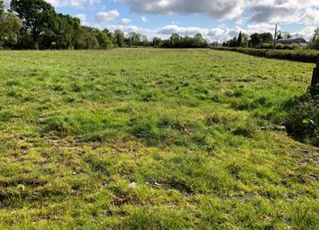 Thumbnail Property for sale in Markethill Road, Portadown, Craigavon