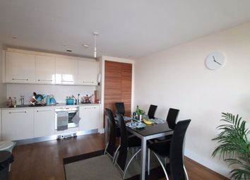 Thumbnail 2 bed flat to rent in Capella House, Celestia, Cardiff Bay (2 Bed)